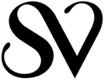 Salsa Vida Logo