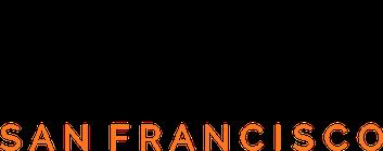 Salsa Vida SF Logo