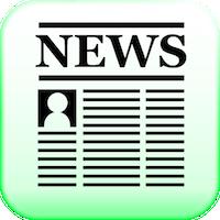 Salsa News