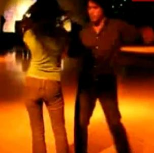 Edwin Banegas Video 1