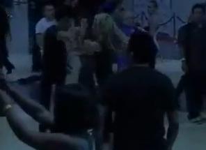Isidro Corona Video 2