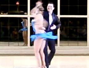 Liz Rojas Video 3
