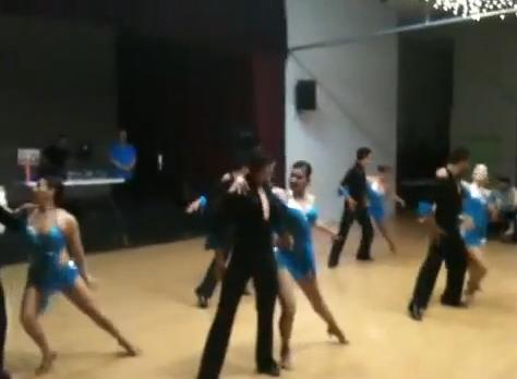 Nova Video 2