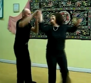 Ricki Anaya Video 2