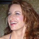 Ruth Caspary