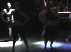 Tellina Rezzoffi Video 2