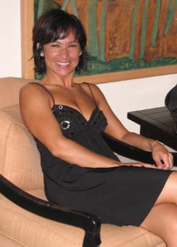Vera Quijano