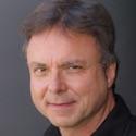 Chris Dieseldorff