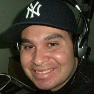DJ ELDJX