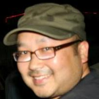 DJ Hong