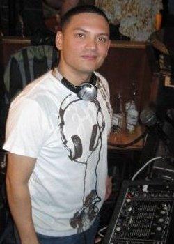 DJ JazzyJez