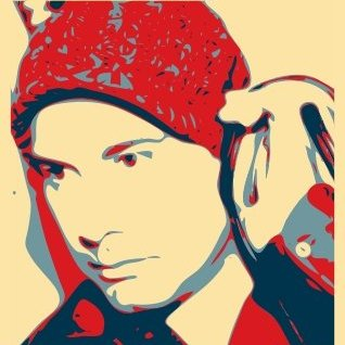 DJ Fab Fred
