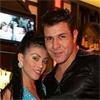 Abel Peña & Zulmara Torres