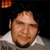 DJ El Guapo