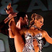 Isidro Corona & Ariel Lehaitre