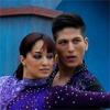 Jonathan Ibarra & Elly Guadarrama