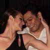 Milton Cobo & Erin Leger