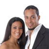 Tito Ortos & Tamara Livolsi