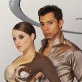 James Cobo & Isabel Freiberger