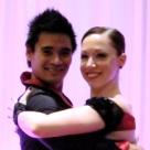 JC Labio & Tellina Rezzoffi
