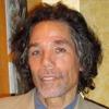 Mike Bello