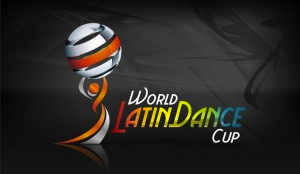 World Latin Dance Cup