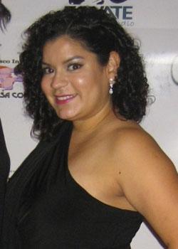Margo Gaitan Arroyo