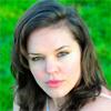 Rebecca Chehalis Miller