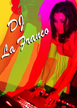 DJ La Franco