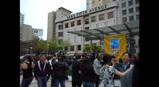 Avance Video 2