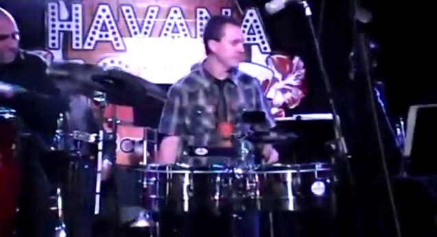 Avance Video 3