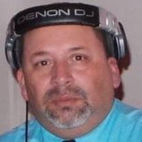DJ DannyG