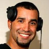 DJ BoriQua