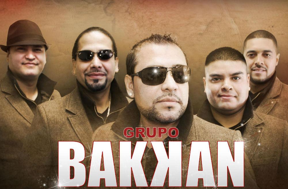 Grupo Bakkan