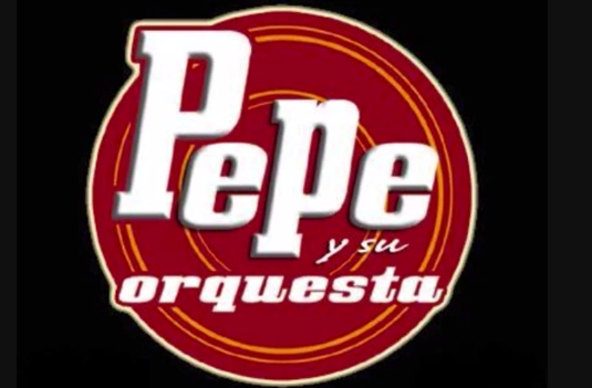 Pepe y su Orquesta Video 3
