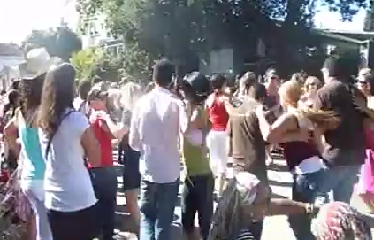 Rumbaché Video 2