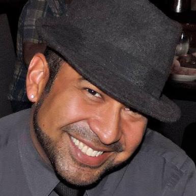 Big Rob Herrera