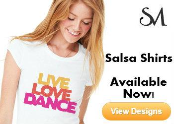 Salsa Moda Shirts