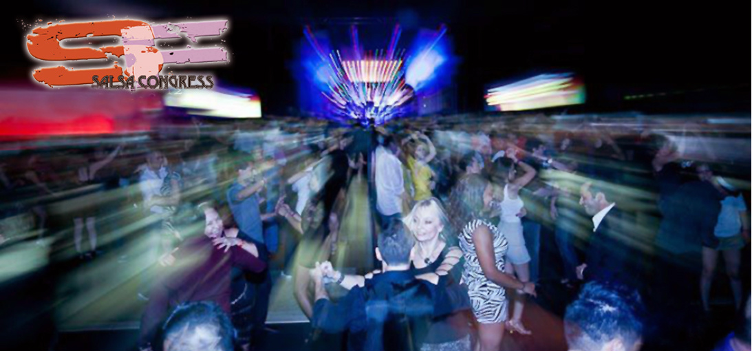 year for salsa of the year as the weather warms salsa event of the ...