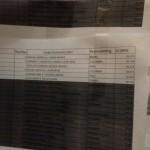 wldc-scoresheets-10