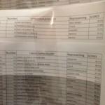 wldc-scoresheets-12