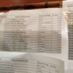 wldc-scoresheets-13
