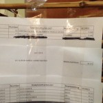 wldc-scoresheets-14