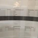 wldc-scoresheets-15
