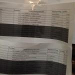 wldc-scoresheets-17