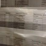 wldc-scoresheets-5