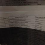 wldc-scoresheets-8