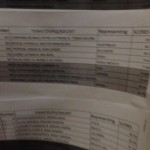 wldc-scoresheets-9