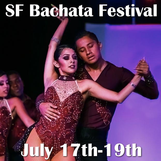 sf-bachata-festival-2015