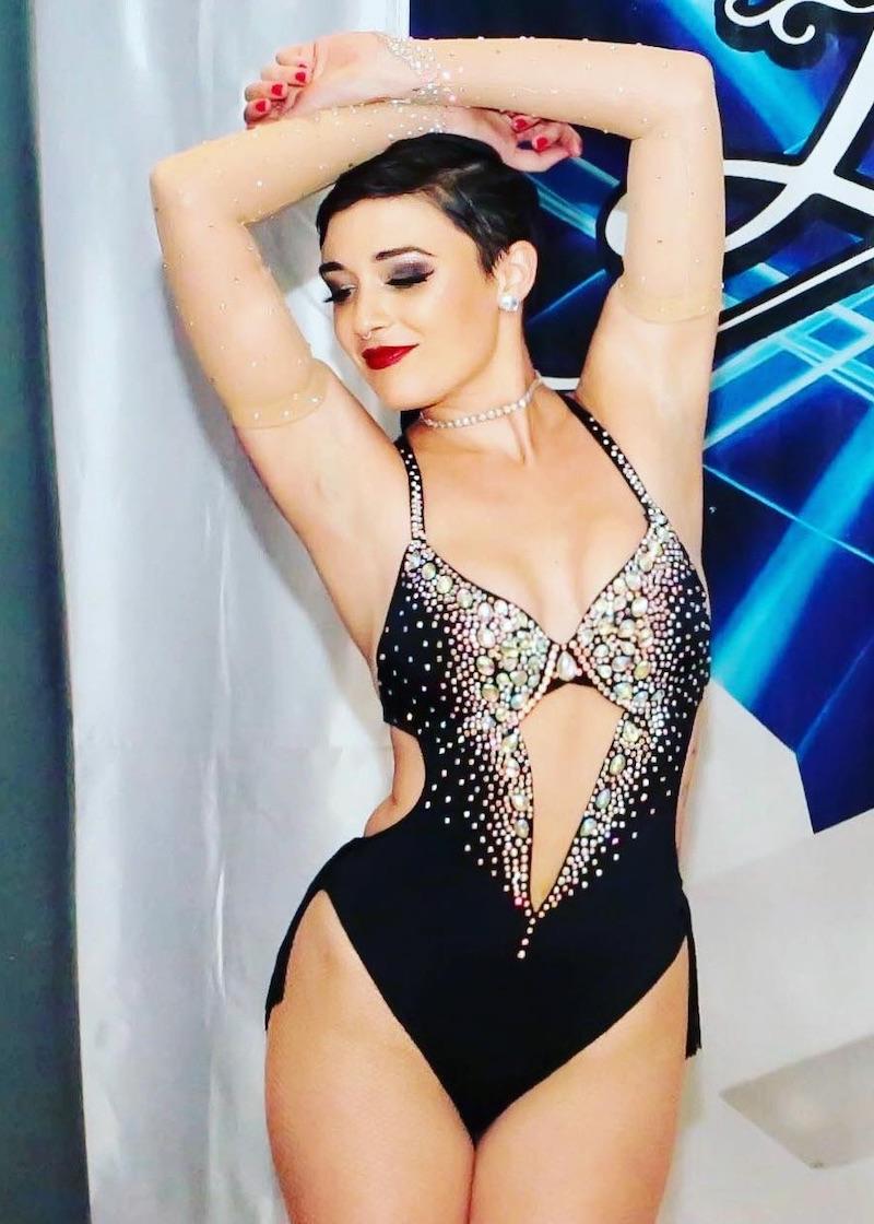 Alyssa Aguilar